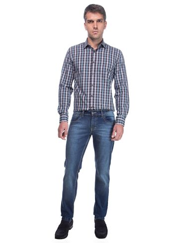 Calca-Jeans-Londres-Corrente01_fr