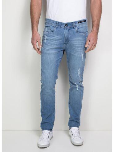 Calca-Jeans-Milao-Detonada01_fr