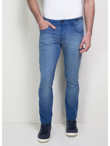 Calca-Jeans-Londres-Blue-Confort01_fr