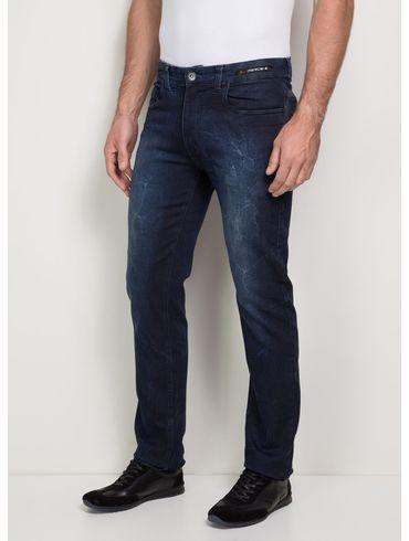 Calca-Jeans-Milao-Craquelada01_fr