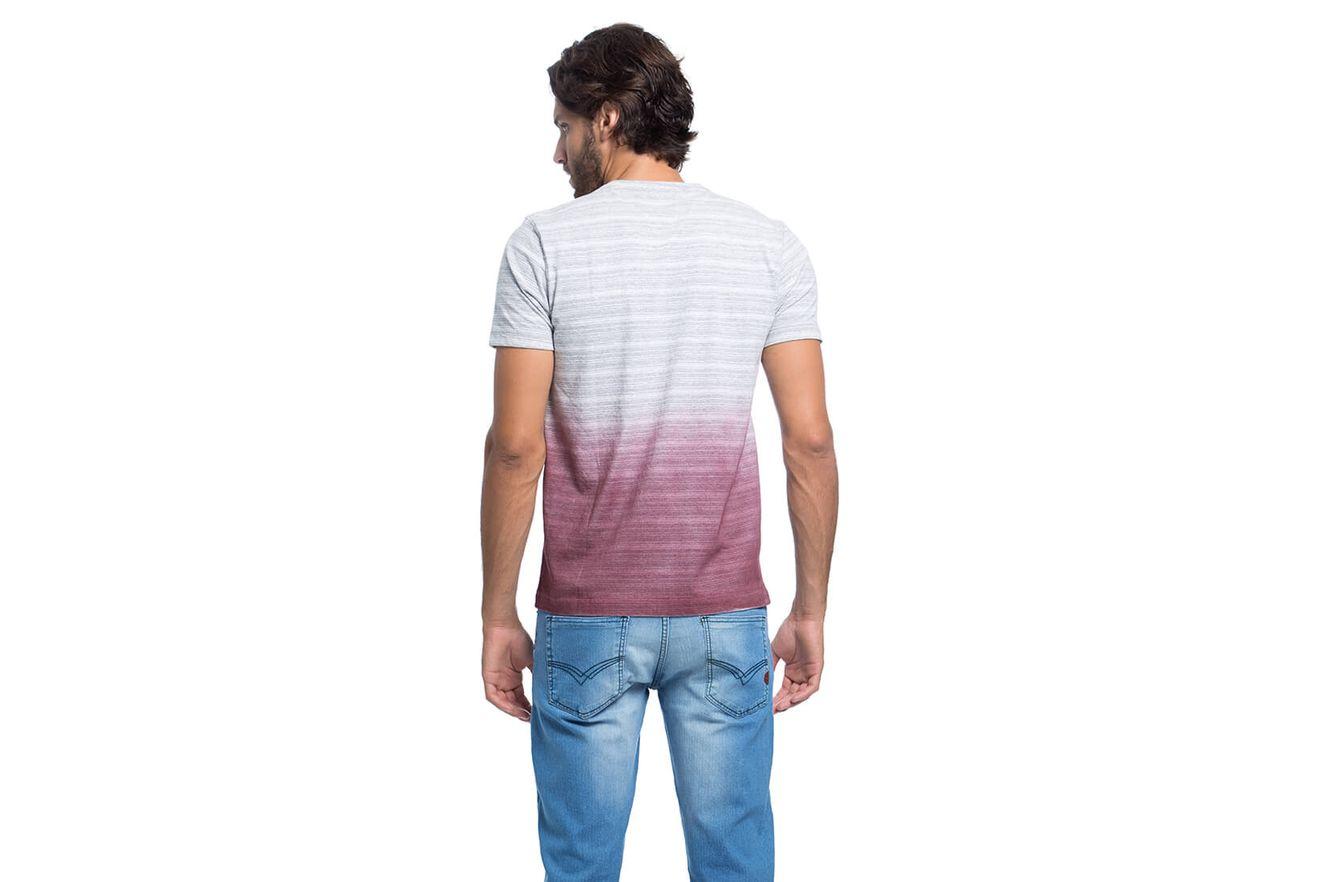 Camiseta-Decote-Careca-Mescla-Degrade01_fr