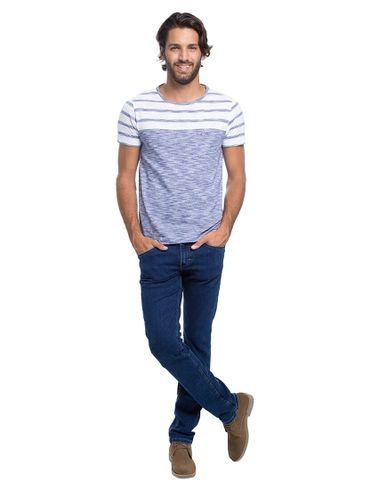 Camiseta-Decote-Careca-Pala-Listrada01_fr