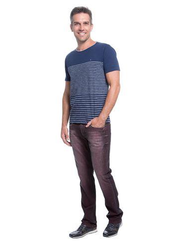 Camiseta-Pala-Lisa-Listras-no-Corpo01_fr