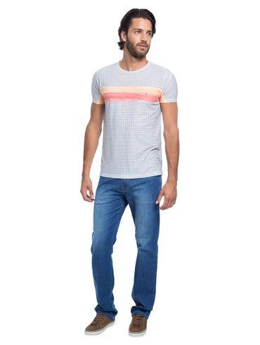 Camiseta-Sublimada-Estampa-Gravataria01_fr