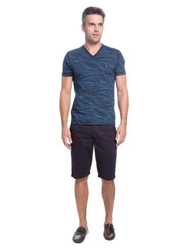 Camiseta-Estampa-em-Ondas01_fr