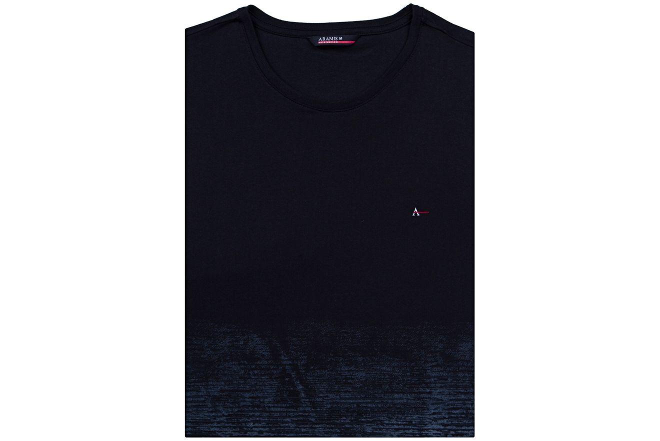 Camiseta-com-Estampa-Barrado01_fr