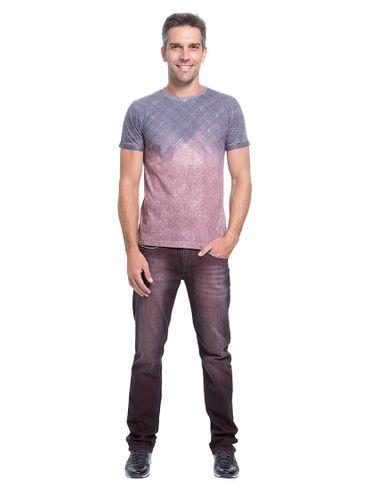 Camiseta-Estampa-Xadrez01_fr