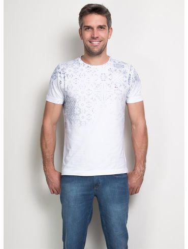 Camiseta-Estampa-Desgastada01_fr
