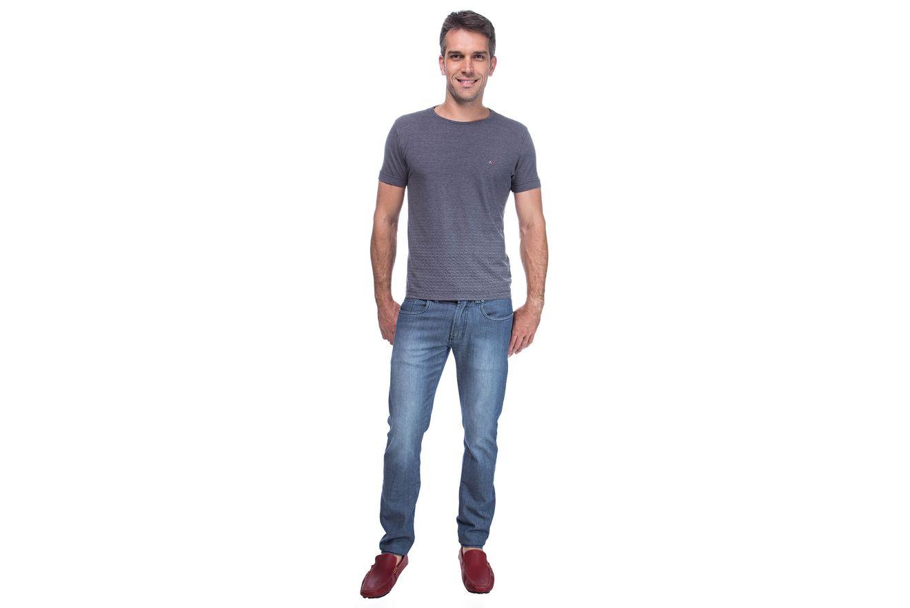 Camiseta-Estampa-Grafica-Barra01_fr