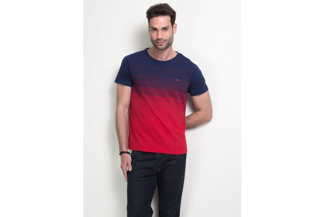 Camiseta-Listras-Bicolor01_fr