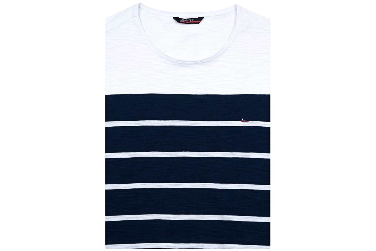 Camiseta-Gola-Careca01_fr