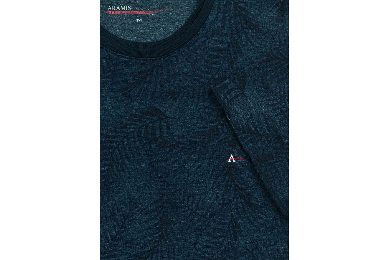 Camiseta-Estampa-Folhagem01_fr