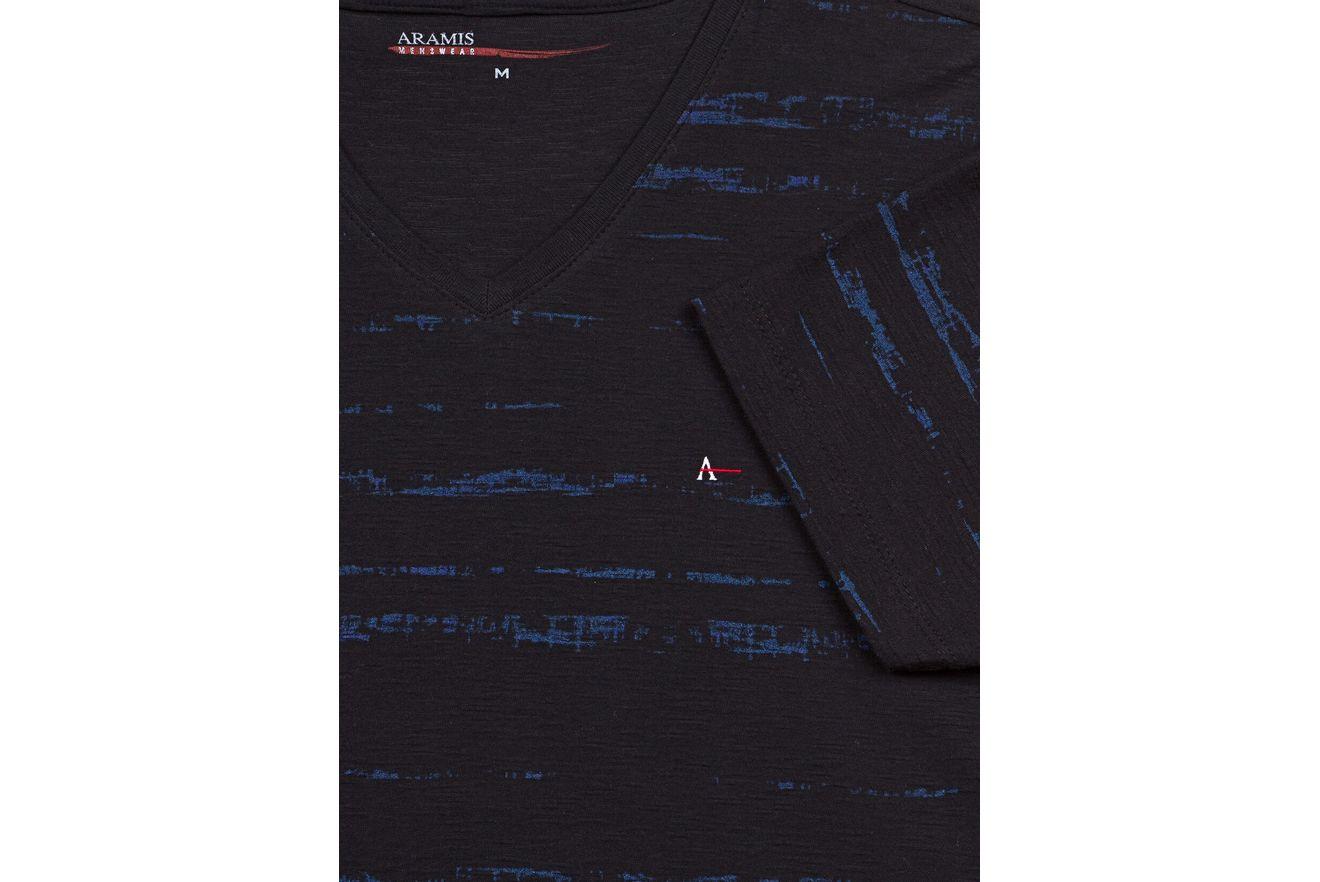 Camiseta-Listra-Diferenciada01_fr