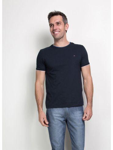Camiseta-Lisa-com-Jacquard01_fr