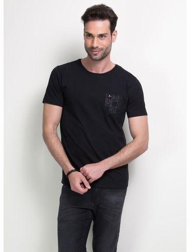Camiseta-com-Bolso-Estampado01_fr