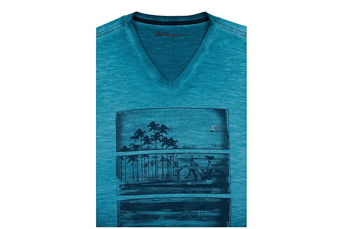 Camiseta-Estampa-Beach01_fr