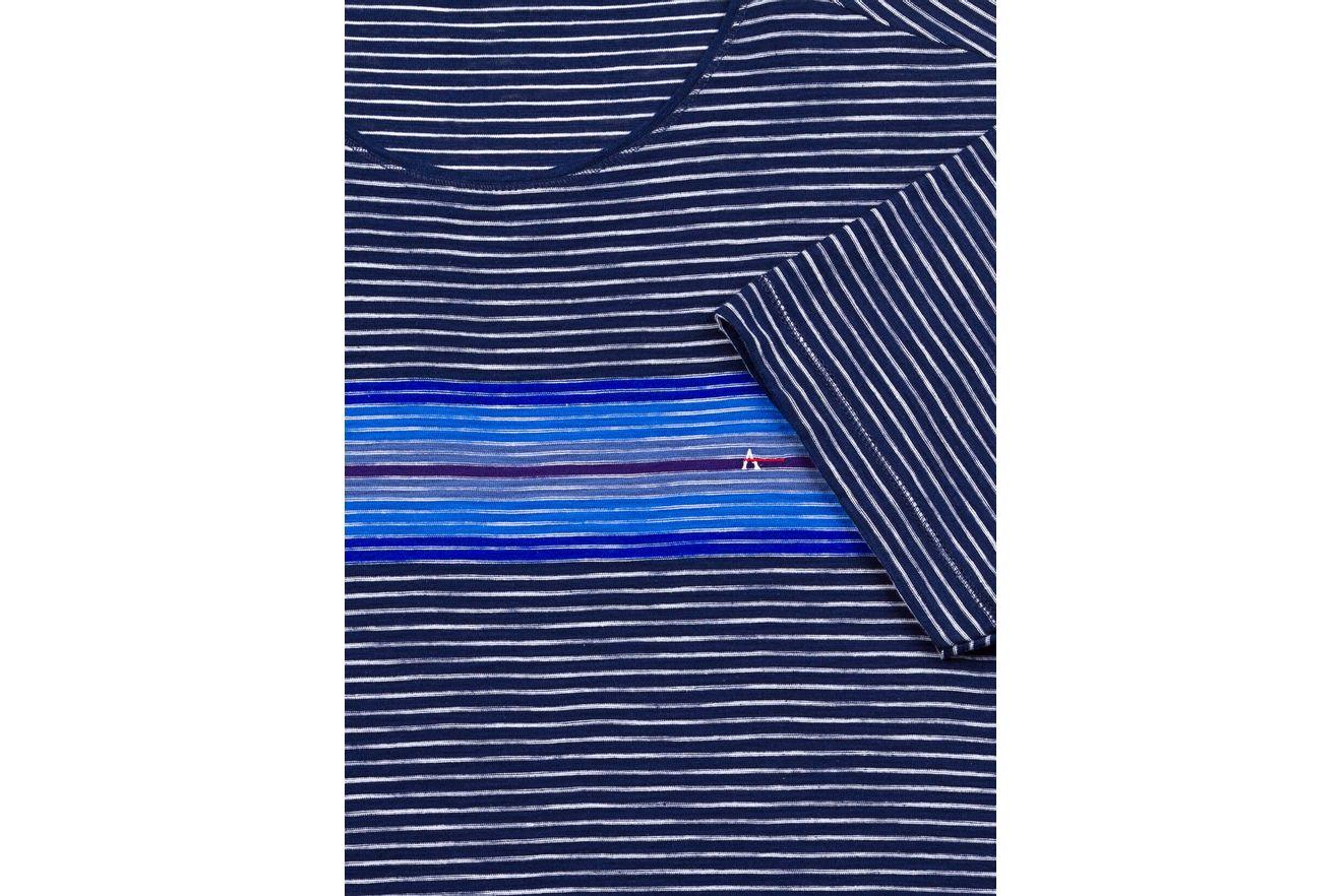 Camiseta-Decote-Careca-Listrada01_fr