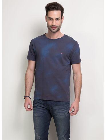 Camiseta-Respingos01_fr