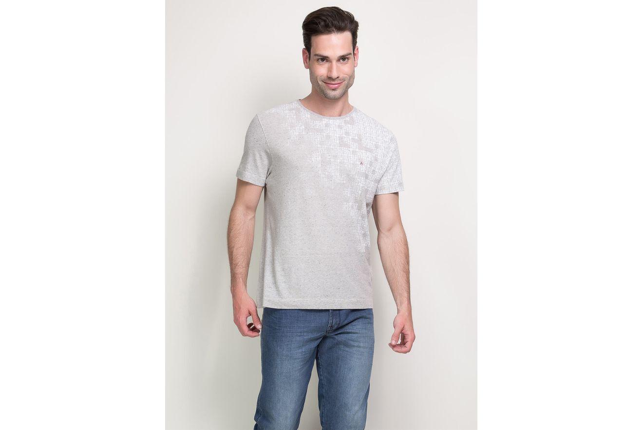 Camiseta-Mescla-Color-Estampa-Teck01_fr
