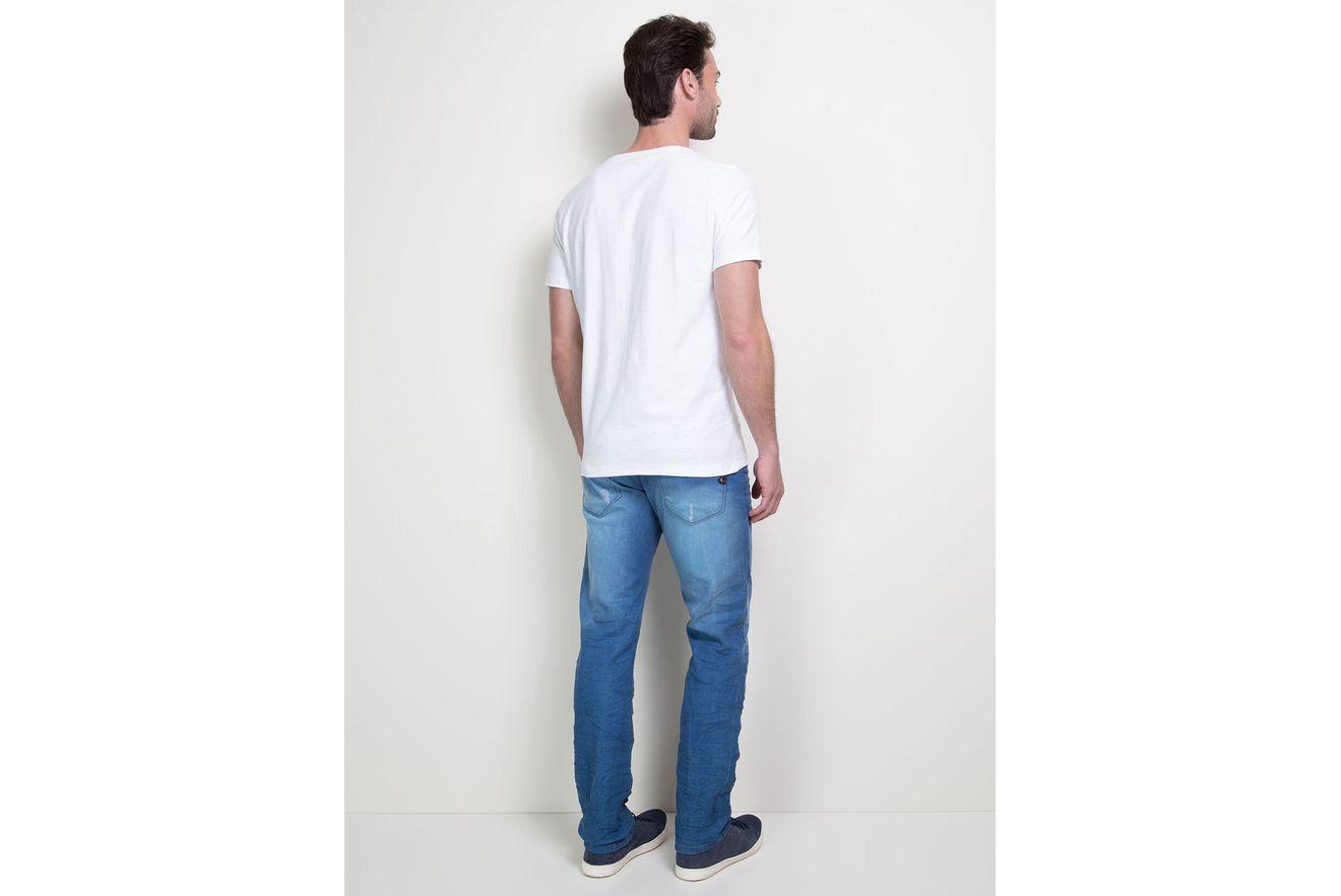 Camiseta-Bolso-Jeans01_fr