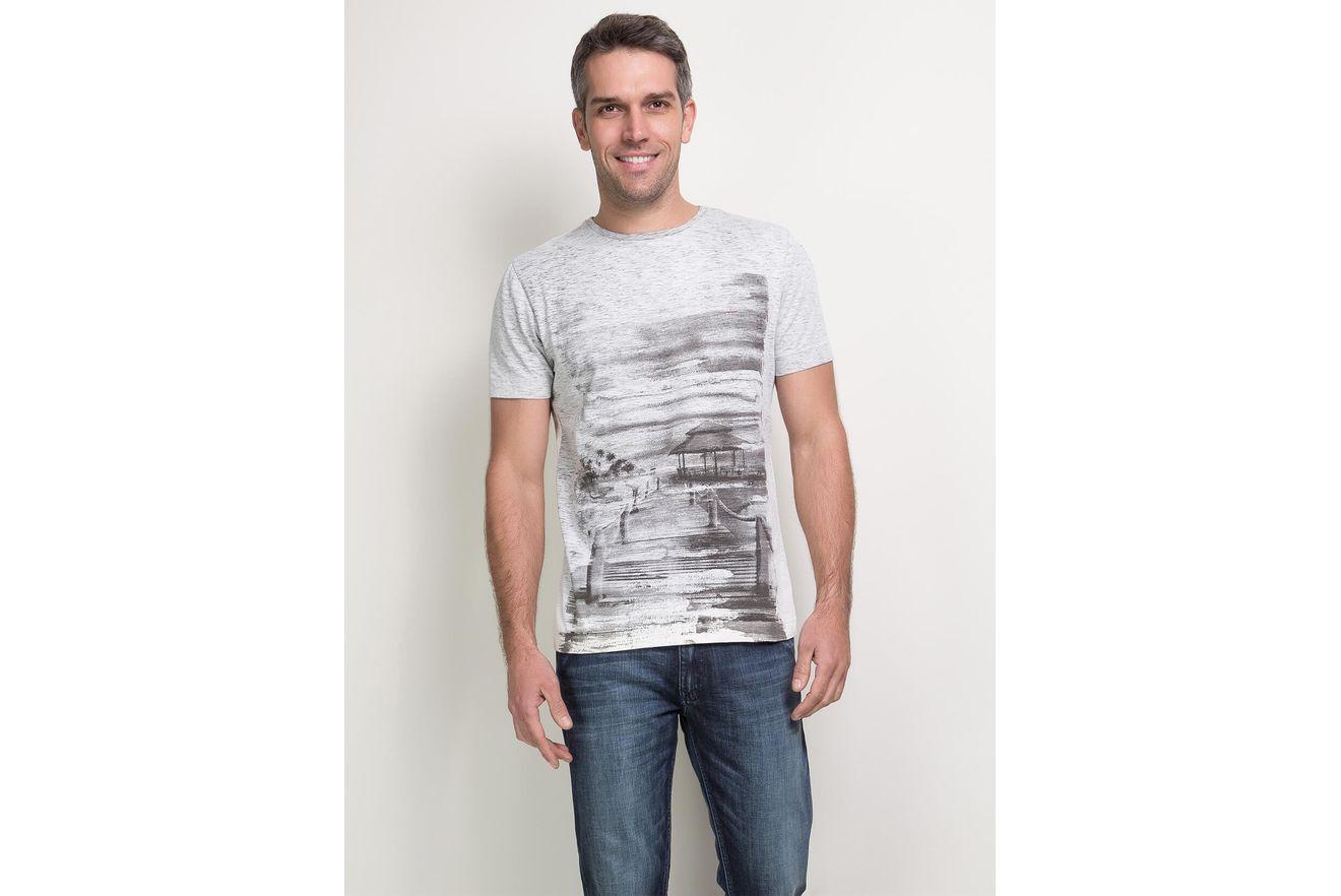 Camiseta-Estampa-Quiosque-do-Avesso01_fr