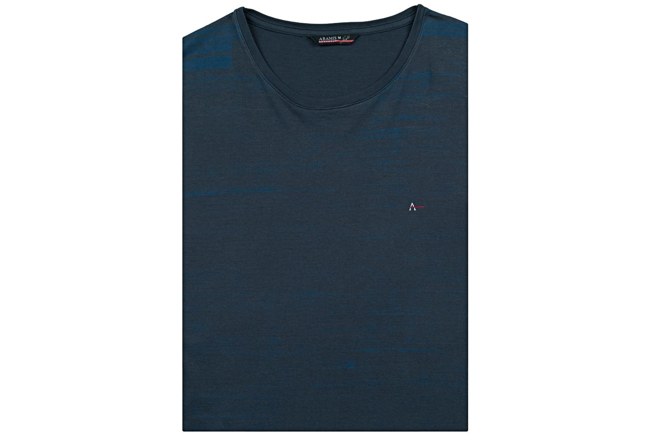 Camiseta-Estampa-efeito-Madeira01_fr