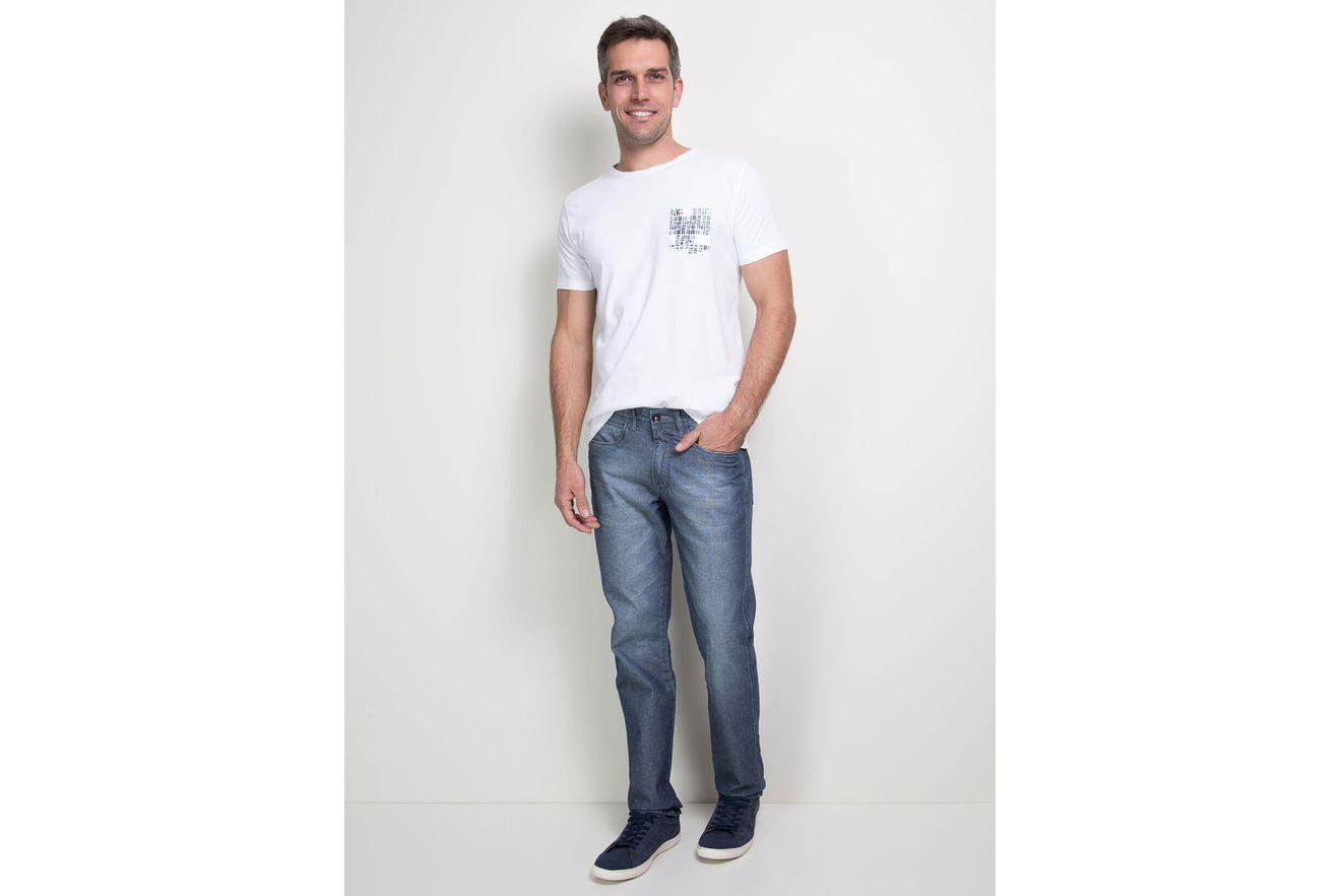 Camiseta-com-Bolso-Estampando01_fr