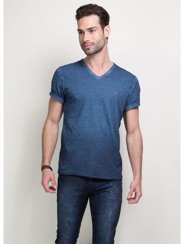 Camiseta-Dupla-Face01_fr