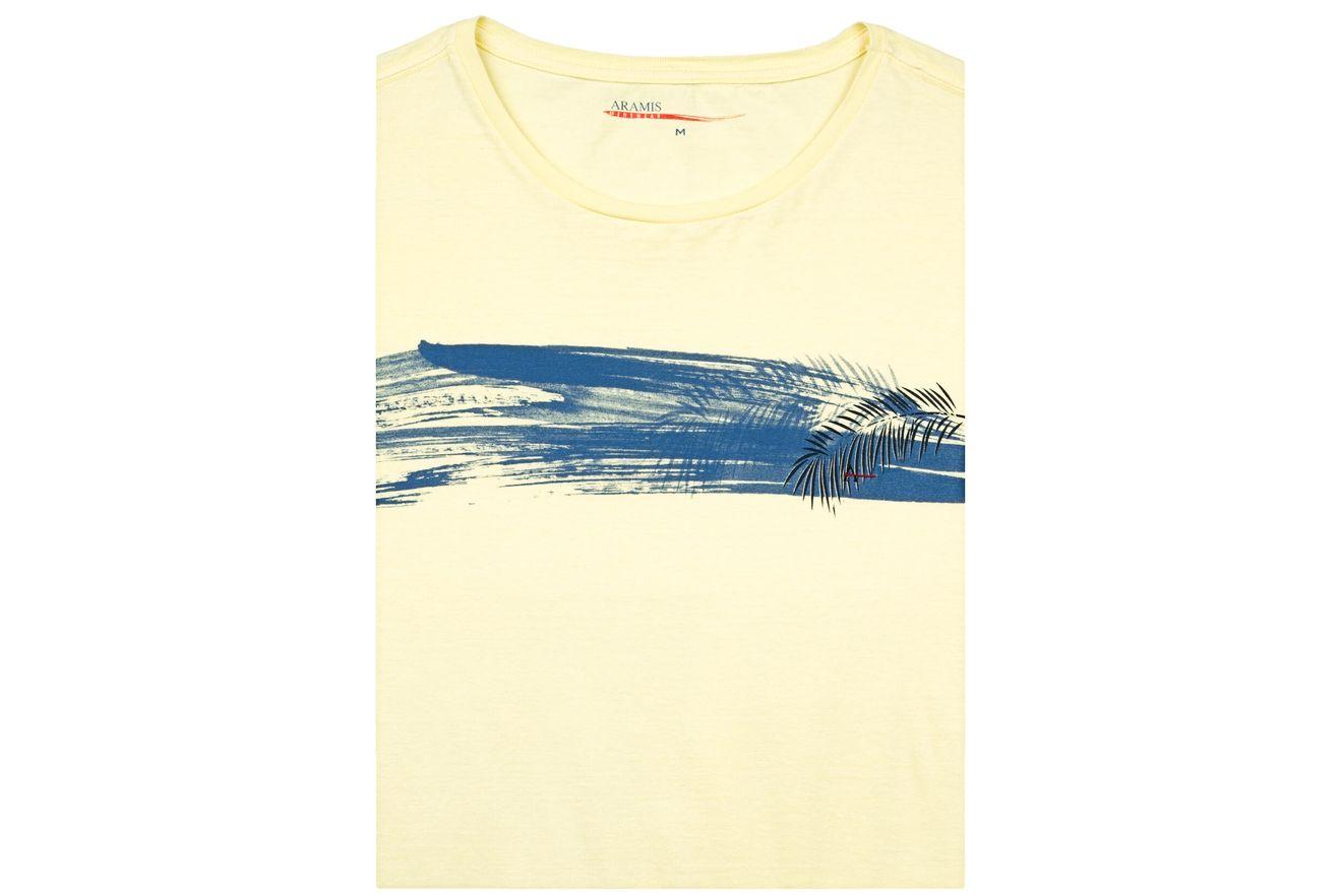 Camiseta-Estampa-Palmeiras01_fr