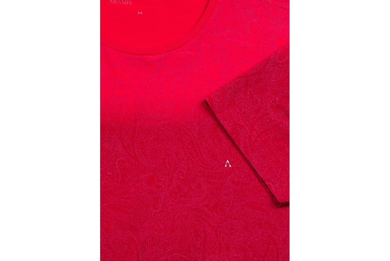 Camiseta-Cashmere-Sobre-Tom01_fr