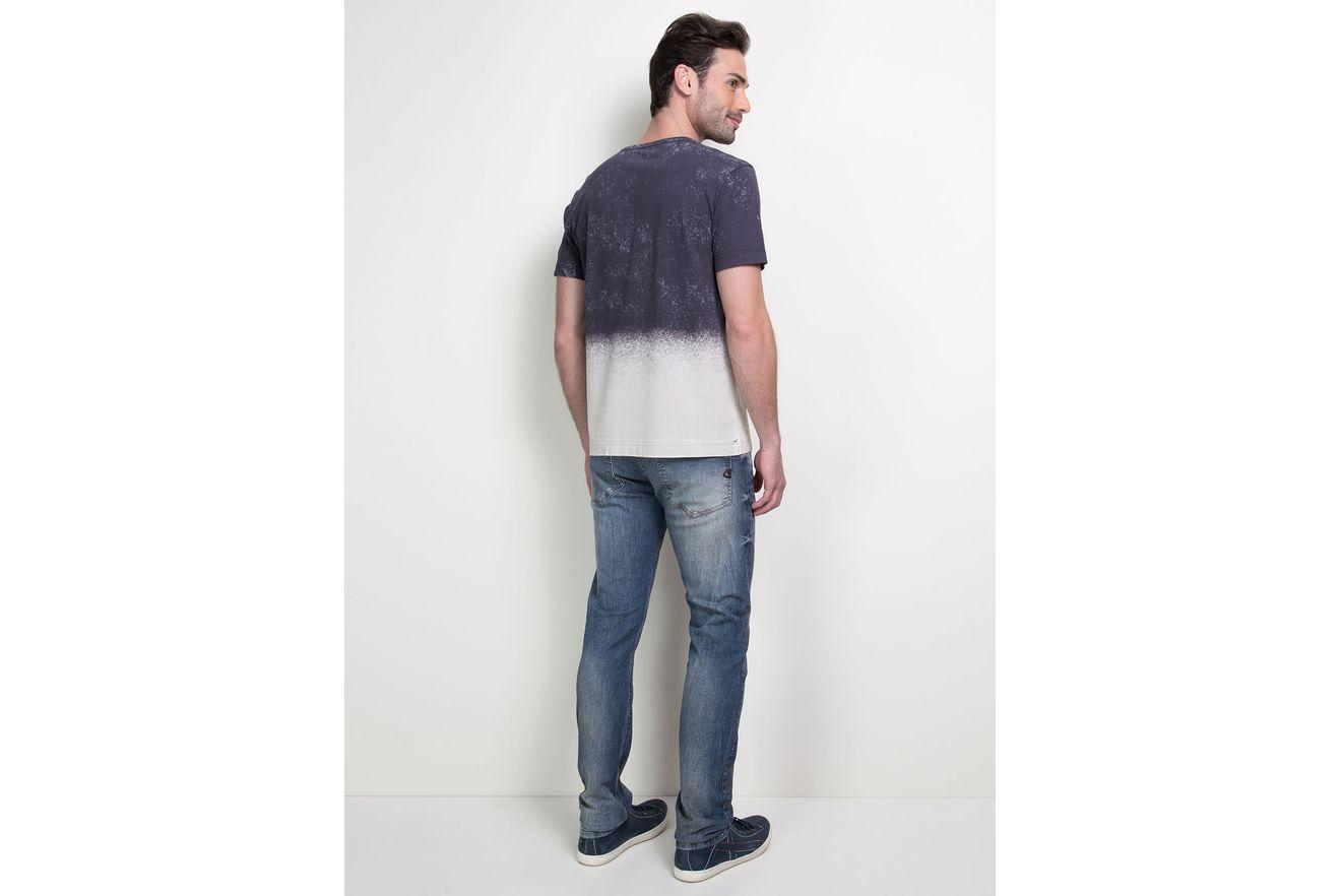 Camiseta-Bicolor01_fr