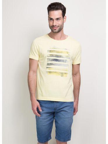 Camiseta-Estampa-Pinceladas01_fr