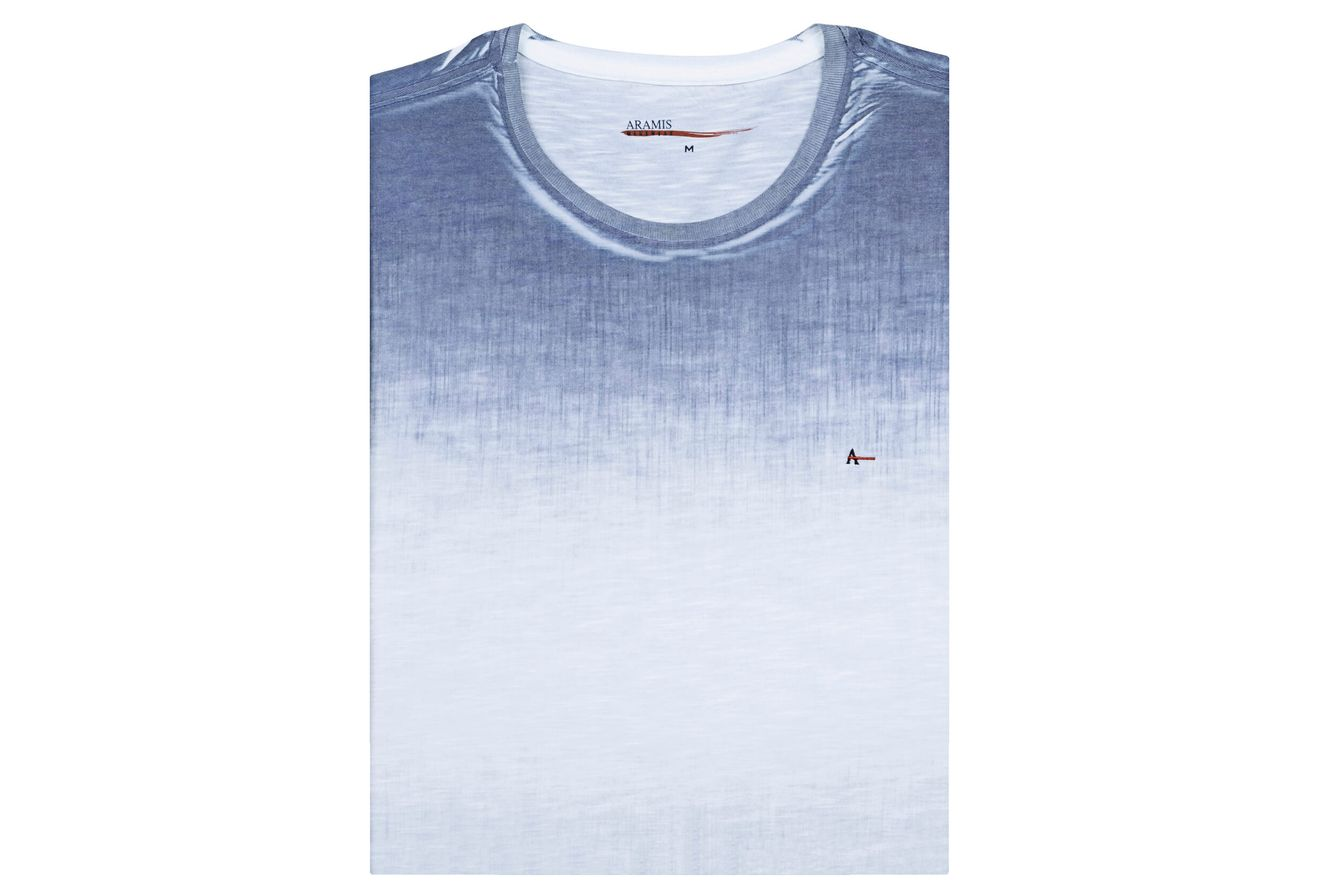 Camiseta-Estampa-Tie-Dye04_fr