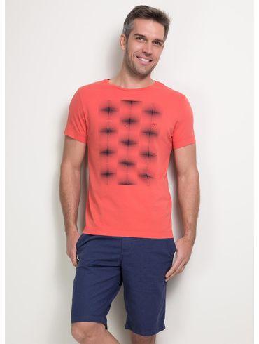 Camiseta-Estampa-Optico01_fr