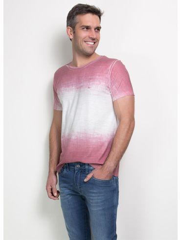 Camiseta-Estampa-Tie-Dye01_fr