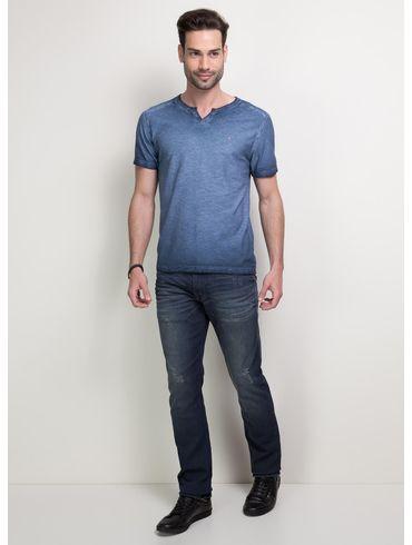 Camiseta-Gola-Portuguesa-Trancador01_fr