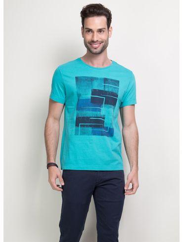 Camiseta-Estampa-Artsy-Retangulos01_fr