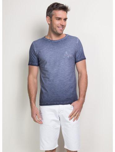Camiseta-Degrade-Pacht01_fr