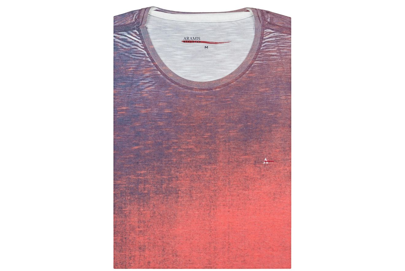 Camiseta-Sublimada-Spray01_fr