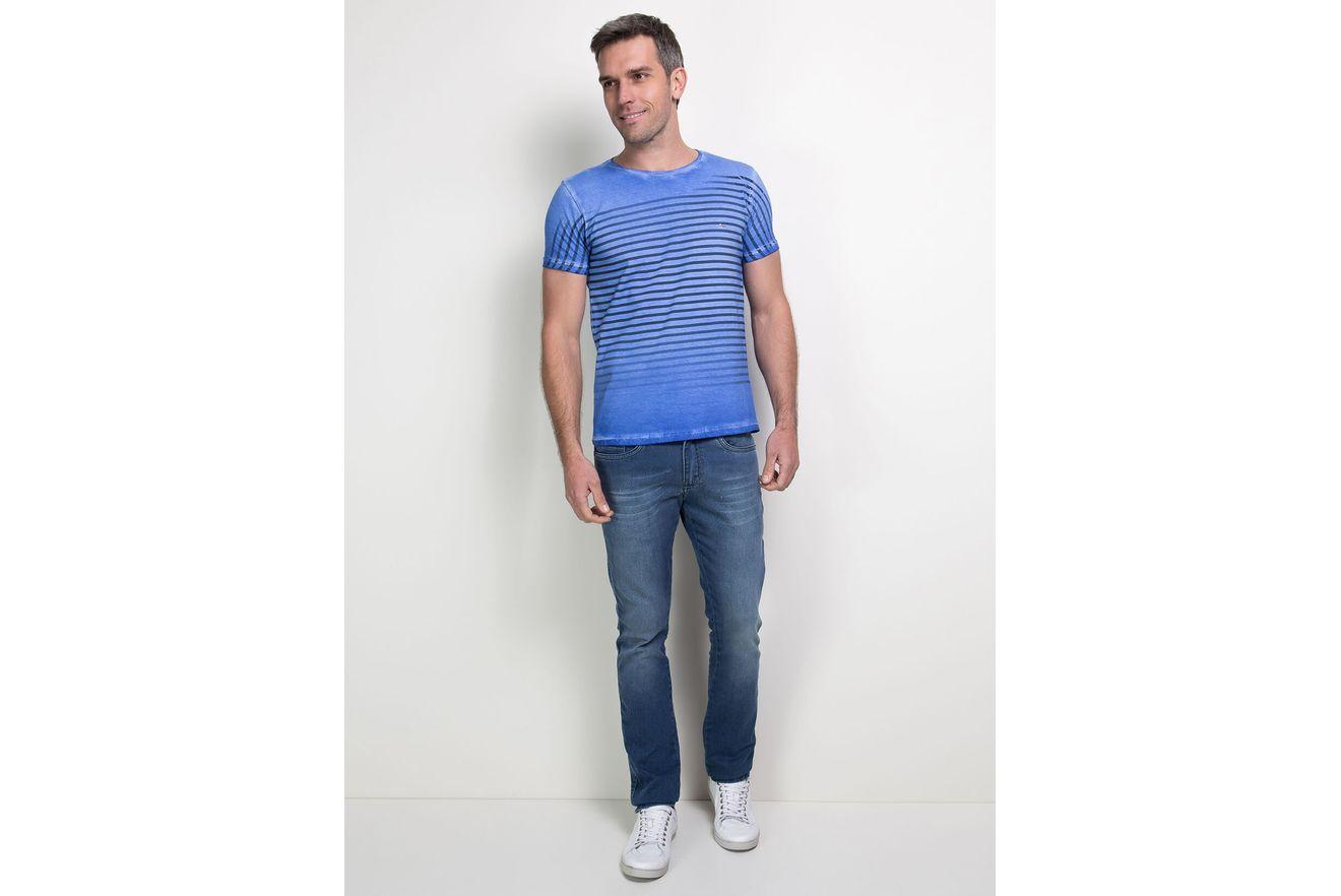 Camiseta-Listras-Desgastada01_fr