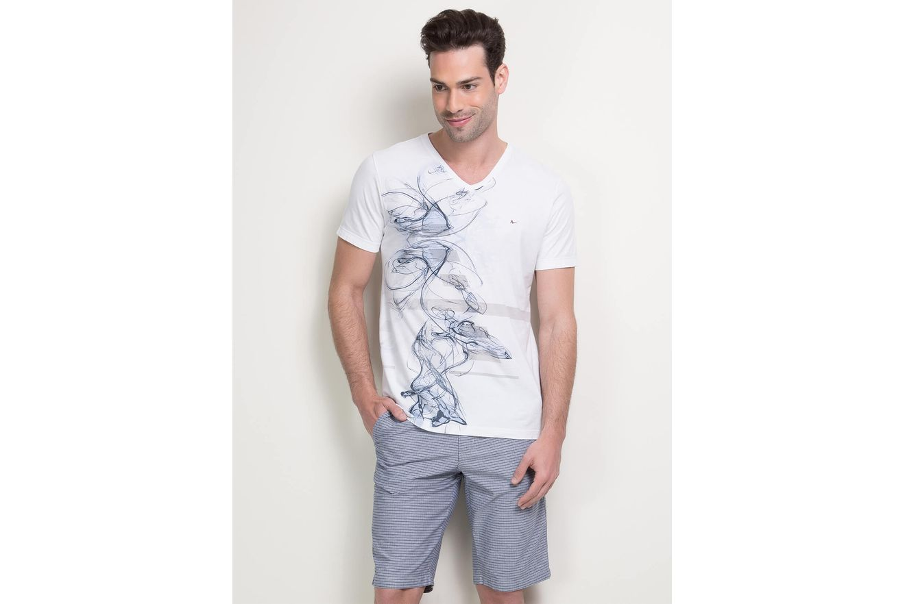 Camiseta-Fumaca01_fr