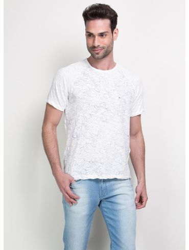 Camiseta-Raglan01_fr