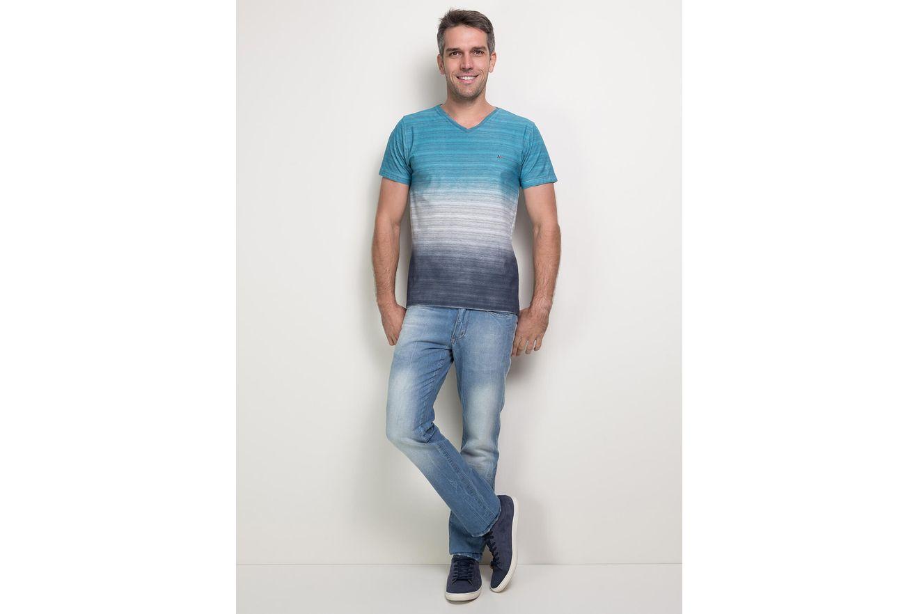 Camiseta-Cinza-Mescla-Degrade01_fr