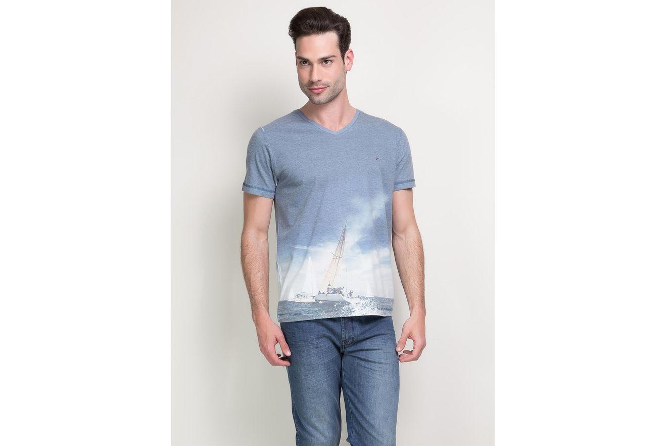 Camiseta-Estampa-Veleiros01_fr