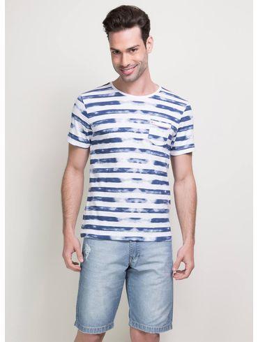 Camiseta-Estampa-Listra-Tie-Dye01_fr