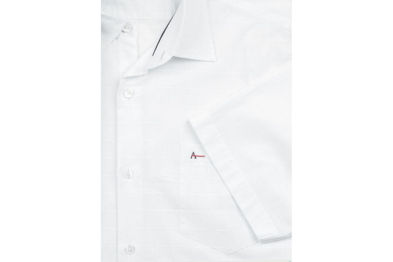 Camisa-Jeanswear-Barra-Redonda-Vivo-Pe-de-Gola01_fr