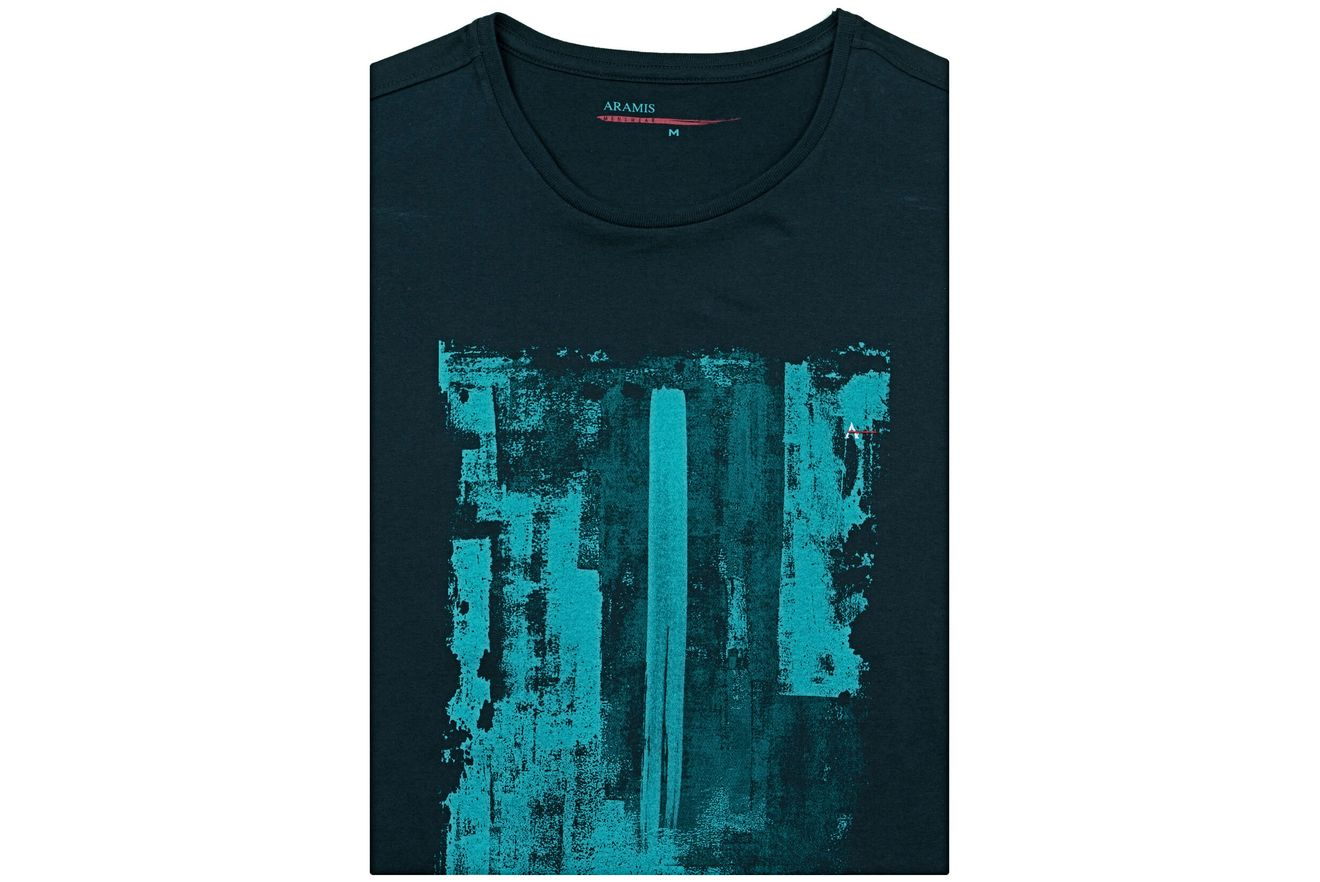 Camiseta-Estampa-Espatulado01_fr