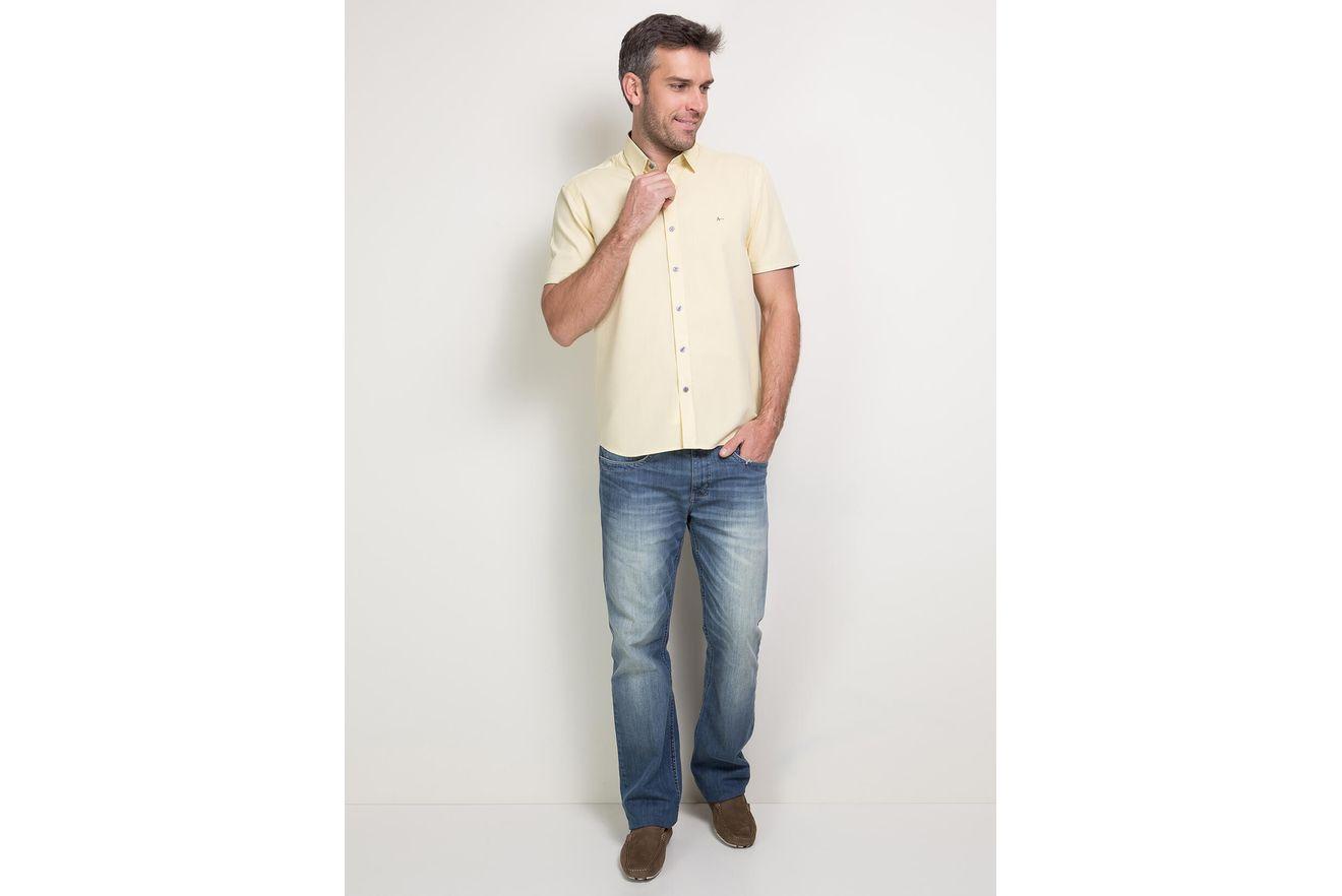 Camisa-Menswear-Botao-Contraste01_fr