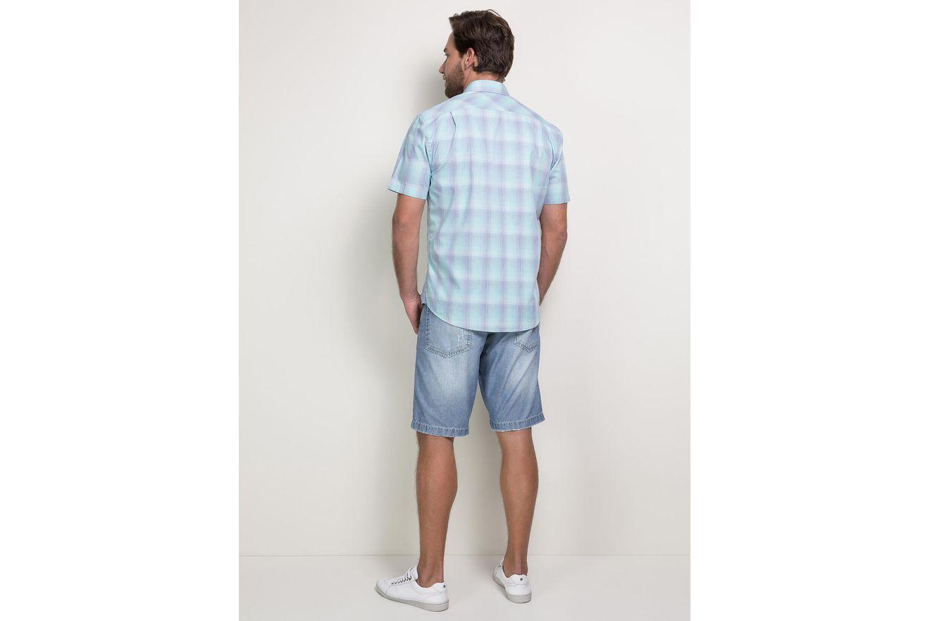 Camisa-Menswear-Barra-Redonda-Compose01_fr