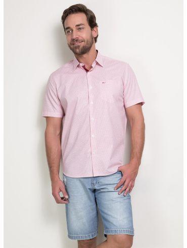 Camisa-Menswear-Basica-Compose01_fr
